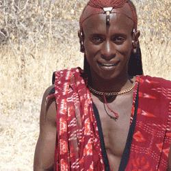 Masai-1