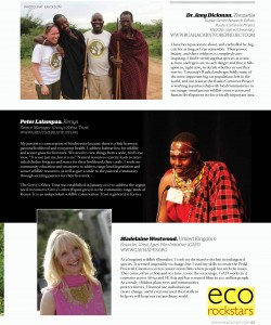 origins tearsheet