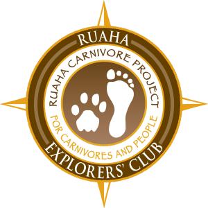Ruaha-ExplorersClub-Logo