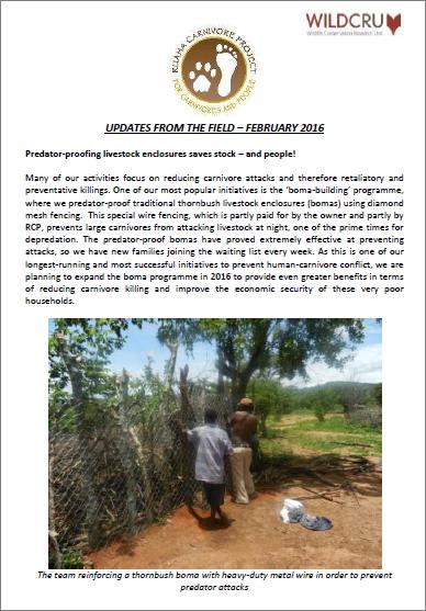 Feb 16 report cover